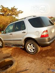 Mercedes-Benz M Class 2005 | Cars for sale in Abuja (FCT) State, Durumi