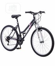 "Roadmaster 26"" Granite Peak Bike 