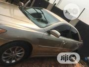 Toyota Camry 2007 Gold | Cars for sale in Edo State, Benin City
