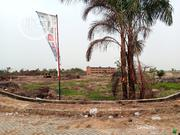 Diamond Estate | Land & Plots For Sale for sale in Lagos State, Ajah