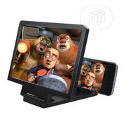 3D Phone Screen Magnifer | Accessories for Mobile Phones & Tablets for sale in Lagos State, Surulere