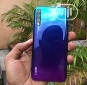New Tecno Phantom 9 128 GB | Mobile Phones for sale in Edo State, Benin City