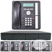 Avaya Phone | Home Appliances for sale in Lagos State, Ojo