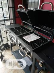 Best Quality Barbeque Grill | Kitchen Appliances for sale in Lagos State, Ojo