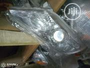 Buy Your Toyota Camry 2010 Headlamp | Vehicle Parts & Accessories for sale in Lagos State, Mushin