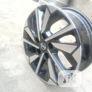 16rim for Nissan Motors | Vehicle Parts & Accessories for sale in Lagos State, Mushin