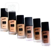 Classic HD Foundation | Makeup for sale in Lagos State, Ikorodu
