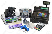 Cash Register And Pos | Store Equipment for sale in Lagos State, Yaba