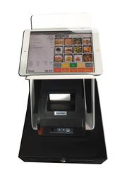 Cash Register And Pos | Store Equipment for sale in Lagos State, Ipaja