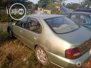 Nissan Altima 2000 Gold | Cars for sale in Oyo State, Ibadan