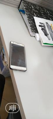Infinix Note 4 16 GB White | Mobile Phones for sale in Abuja (FCT) State, Kado