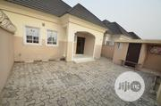 Tastefully Finished 3 Bedroom Bungalow Withsecurity House In An Estate | Houses & Apartments For Sale for sale in Lagos State, Ajah