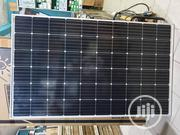 270W Flames Solar Panel | Solar Energy for sale in Lagos State, Ojo