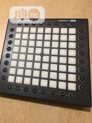 Launchpad Pro   Audio & Music Equipment for sale in Lagos State, Ikoyi