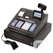 Cash Register And Pos | Store Equipment for sale in Lagos State, Ojo