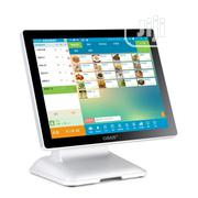 Cash Register And Pos | Store Equipment for sale in Lagos State, Maryland