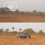 Plots of Land In | Land & Plots For Sale for sale in Imo State, Owerri