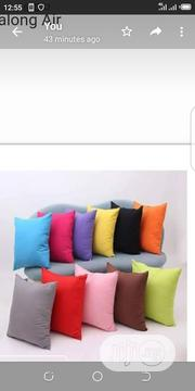 11 in One Rainbow Throw Pillows | Home Accessories for sale in Lagos State, Oshodi-Isolo