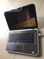 Laptop Dell Inspiron 5548 4GB Intel Core i5 HDD 320GB | Laptops & Computers for sale in Abuja (FCT) State, Utako