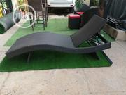 Sun Lounger Chair for Gardens and Pool Sides | Furniture for sale in Lagos State, Ikeja