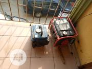 Generators For Sale | Electrical Equipment for sale in Delta State, Udu