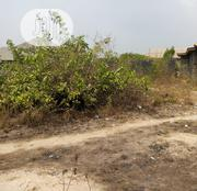Half a Plot | Land & Plots For Sale for sale in Lagos State, Ikorodu