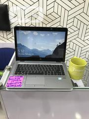 Laptop HP EliteBook 820 G3 8GB Intel Core i7 SSD 256GB | Laptops & Computers for sale in Lagos State, Ikeja