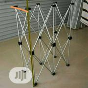 Pioneer JD Stand | Accessories & Supplies for Electronics for sale in Lagos State, Ojo