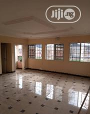 Decent And Spacious 3bedroom Flat | Houses & Apartments For Sale for sale in Lagos State, Gbagada