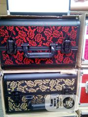 Quality Makup Boxes | Makeup for sale in Lagos State, Surulere