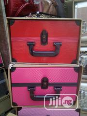 Quality Makeyp Boxes | Tools & Accessories for sale in Lagos State, Surulere
