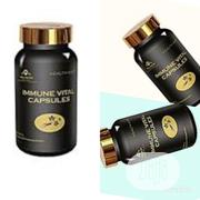Norland Immune Vitale Capsule | Vitamins & Supplements for sale in Lagos State, Kosofe