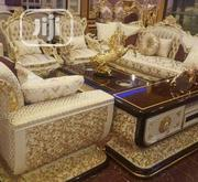 Set Of Royal Sofa | Furniture for sale in Lagos State, Ojo