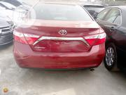 Toyota Camry 2017 | Cars for sale in Lagos State