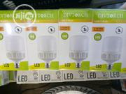 10 Watts Led Bulbs | Home Accessories for sale in Lagos State, Lagos Island