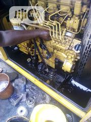 Generators Maintenance | Repair Services for sale in Lagos State, Victoria Island