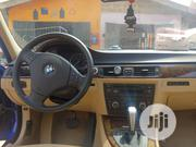 BMW 328i 2008 Blue | Cars for sale in Lagos State