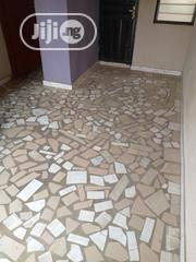 Beads Property | Houses & Apartments For Rent for sale in Oyo State, Ibadan