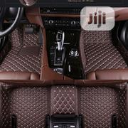 Pure Pu Leather Car Floor Mat | Vehicle Parts & Accessories for sale in Abuja (FCT) State, Maitama