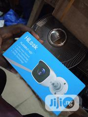 Hilook Outdoor CCTV | Security & Surveillance for sale in Lagos State, Ojo