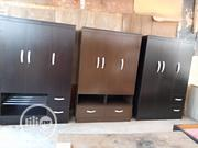 Wardrobe 6 By 4 | Furniture for sale in Abuja (FCT) State, Lugbe District