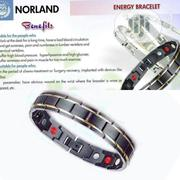 Wear Energy Bracelet | Jewelry for sale in Lagos State, Victoria Island