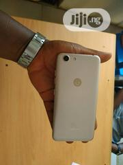 Gionee S10B 32 GB Silver | Mobile Phones for sale in Ondo State, Akure