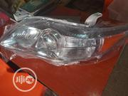 Head Lamp For Camry 2010 | Vehicle Parts & Accessories for sale in Lagos State, Mushin