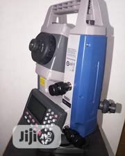 Nikon Xf-series Total Station | Measuring & Layout Tools for sale in Lagos State, Alimosho