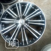 19 Rim for Lexus | Vehicle Parts & Accessories for sale in Lagos State, Mushin