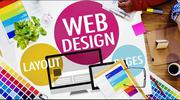 Young Website Designer Needed Urgently | Computing & IT Jobs for sale in Lagos State, Ikeja