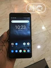 Nokia 6 32 GB Black | Mobile Phones for sale in Abuja (FCT) State, Central Business District