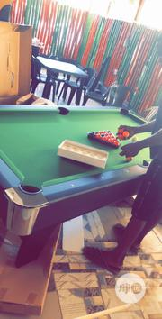 Snooker Board | Sports Equipment for sale in Kwara State, Ilorin South