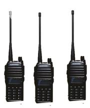 Motorola Long Range Walkie Talkie Radio (3pcs) | Audio & Music Equipment for sale in Lagos State, Ojo